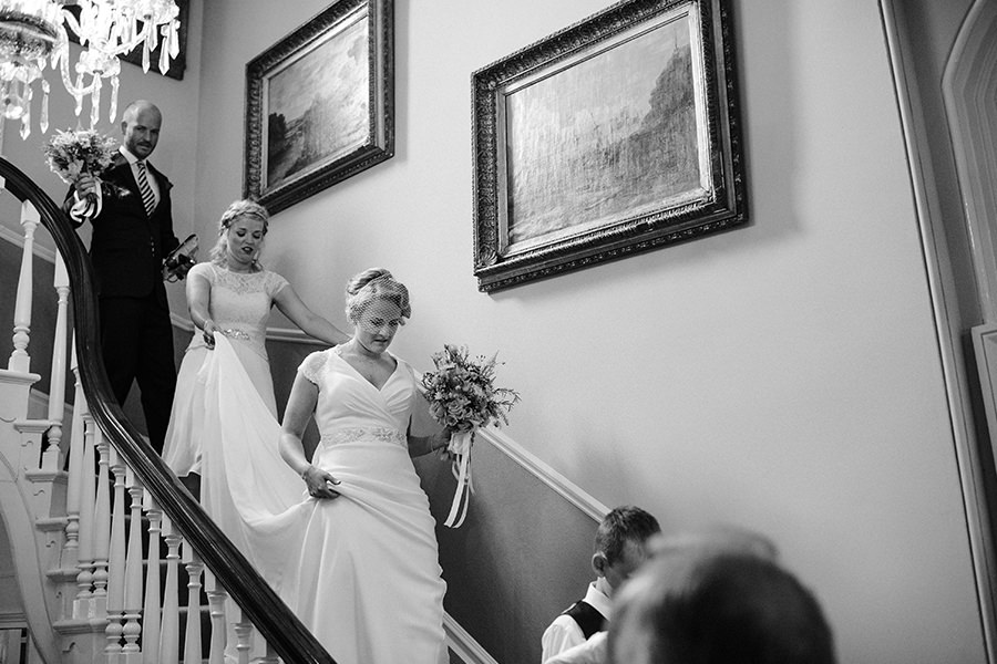 12_marlfield house wedding_Ireland wedding photographers