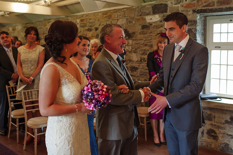 13_ballymagarvey village wedding