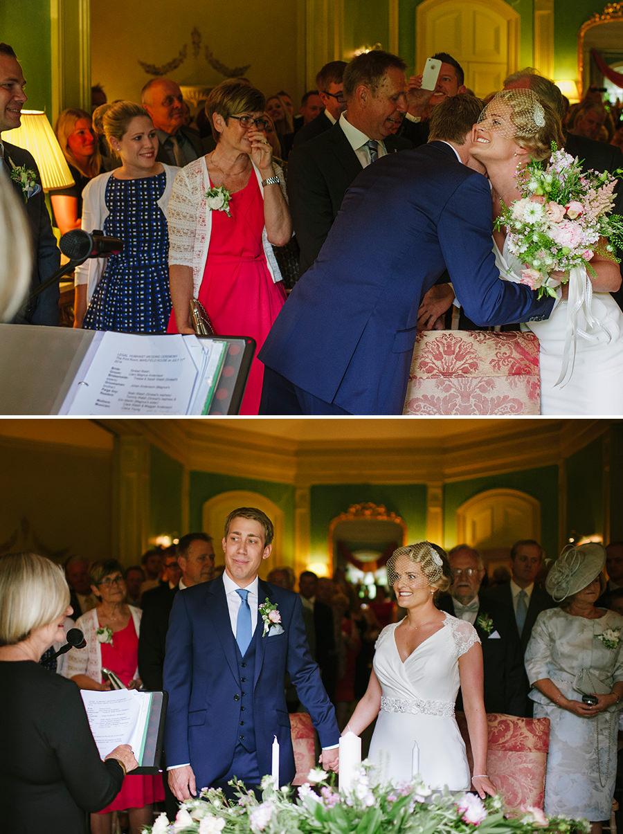 14_marlfield house wedding_Ireland wedding photographers