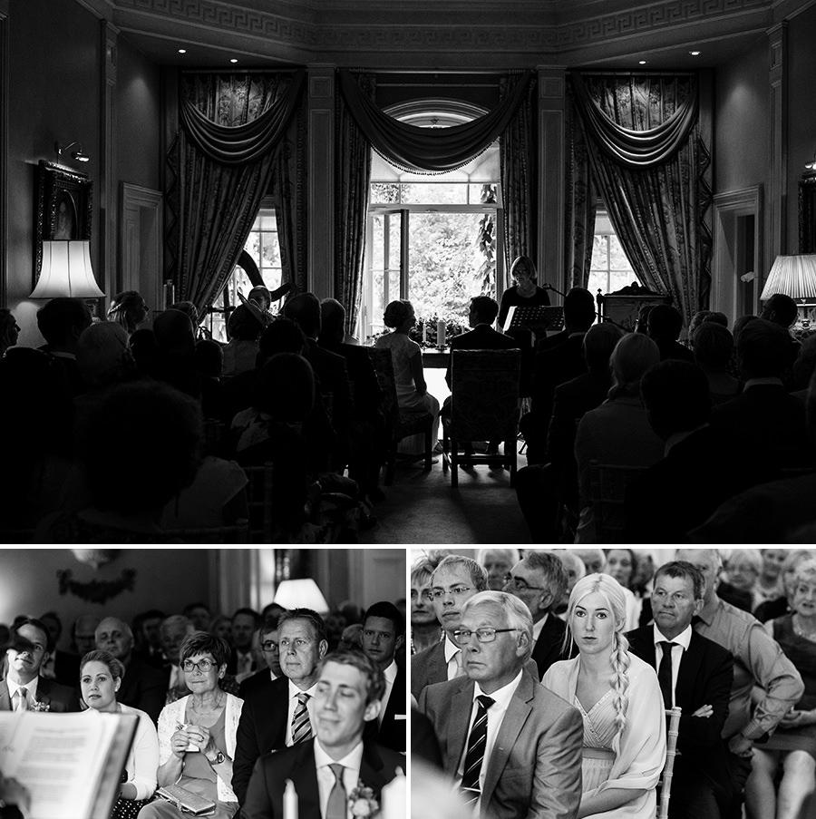 15_marlfield house wedding_Ireland wedding photographers