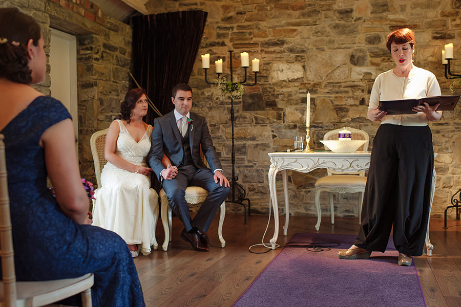 16_ballymagarvey village wedding