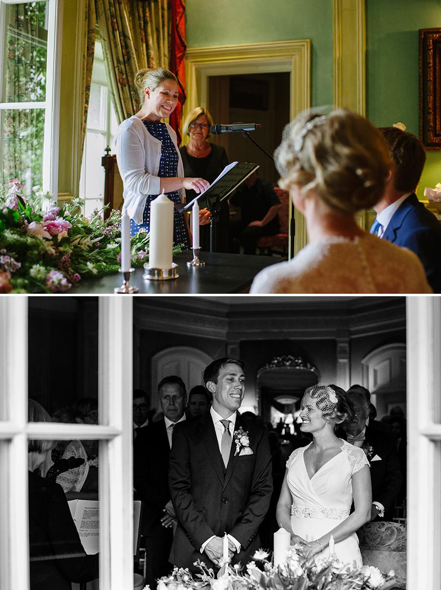 16_marlfield house wedding_Ireland wedding photographers