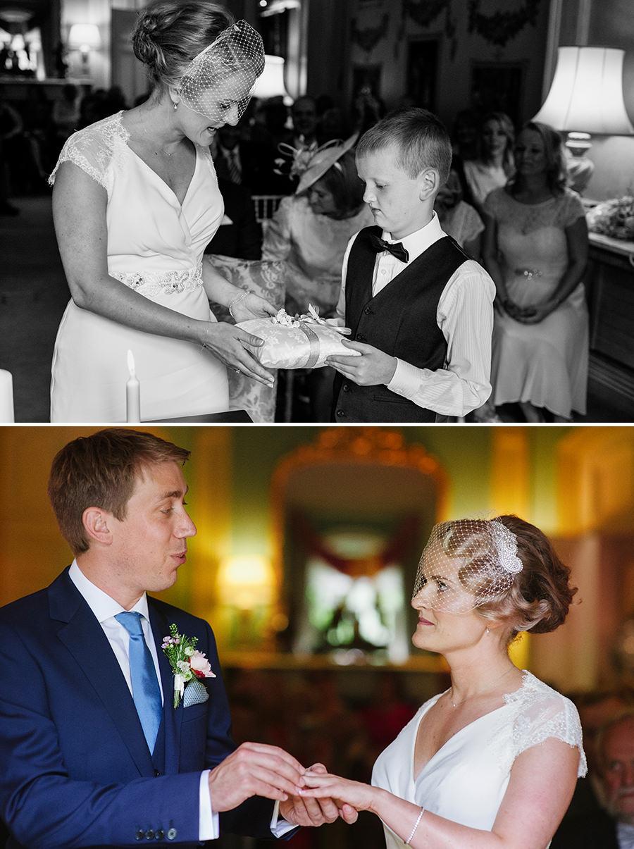 17_marlfield house wedding_Ireland wedding photographers