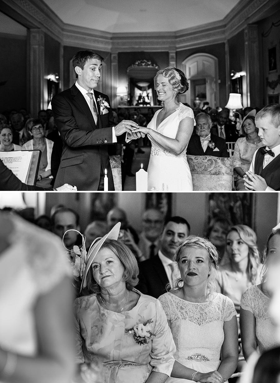 18_marlfield house wedding_Ireland wedding photographers