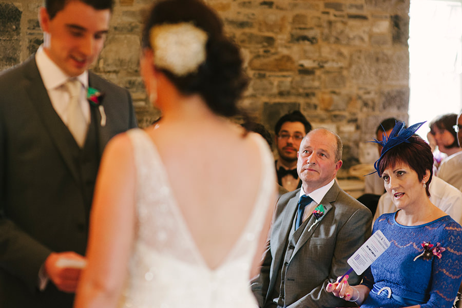 19_ballymagarvey village wedding