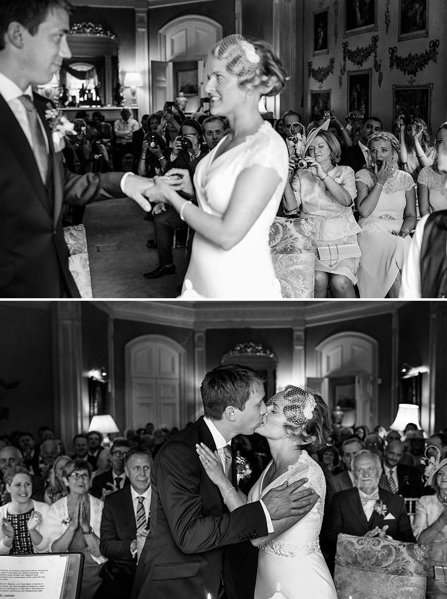 19_marlfield house wedding_Ireland wedding photographers