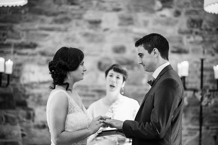 20_ballymagarvey village wedding