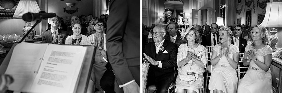 20_marlfield house wedding_Ireland wedding photographers