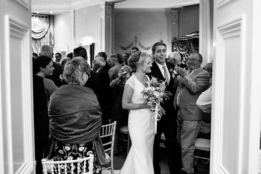 21_marlfield house wedding_Ireland wedding photographers
