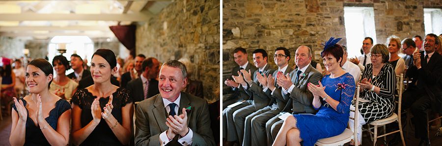 22_ballymagarvey village wedding