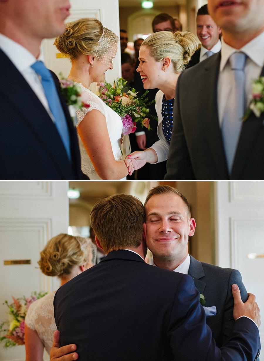 22_marlfield house wedding_Ireland wedding photographers