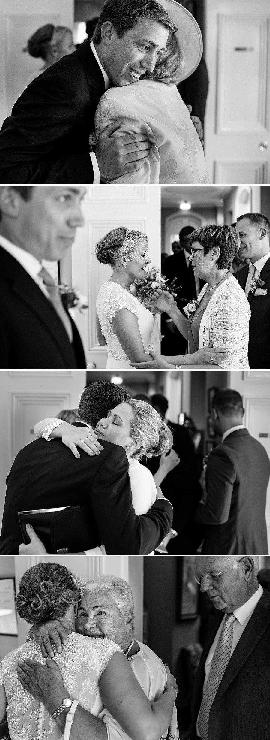 23_marlfield house wedding_Ireland wedding photographers