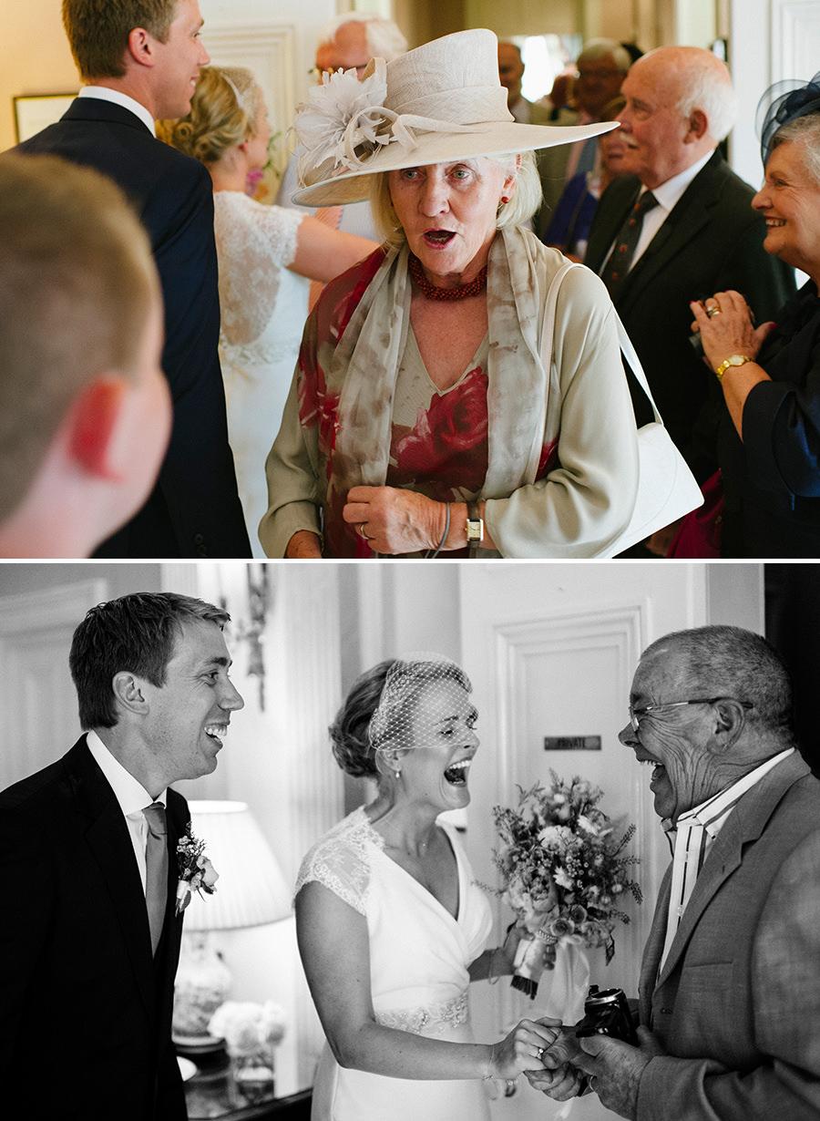 24_marlfield house wedding_Ireland wedding photographers