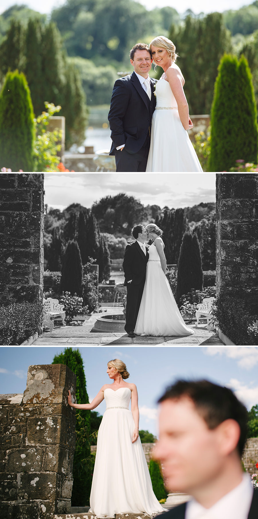 27_lough rynn castle_Ireland photographers