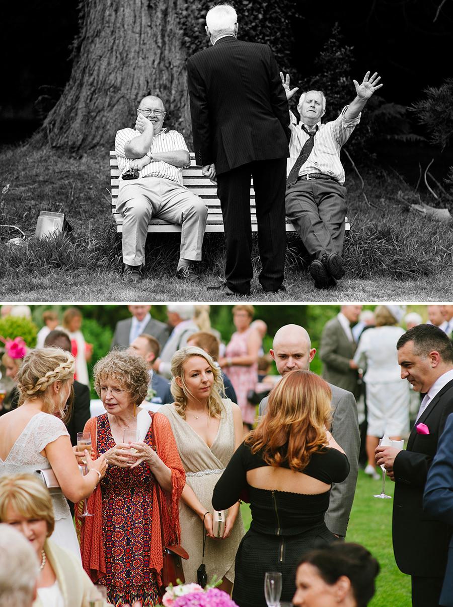 27_marlfield house wedding_Ireland wedding photographers