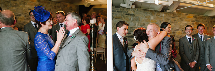 28_ballymagarvey village wedding