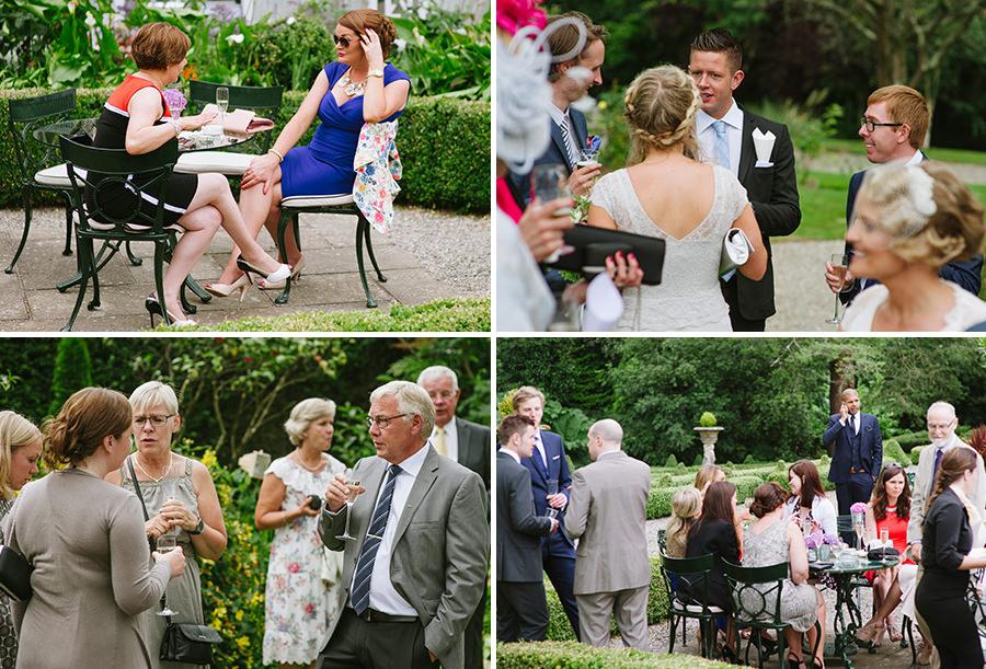 28_marlfield house wedding_Ireland wedding photographers