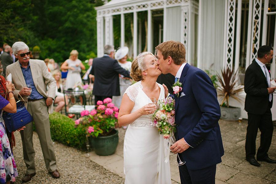 29_marlfield house wedding_Ireland wedding photographers