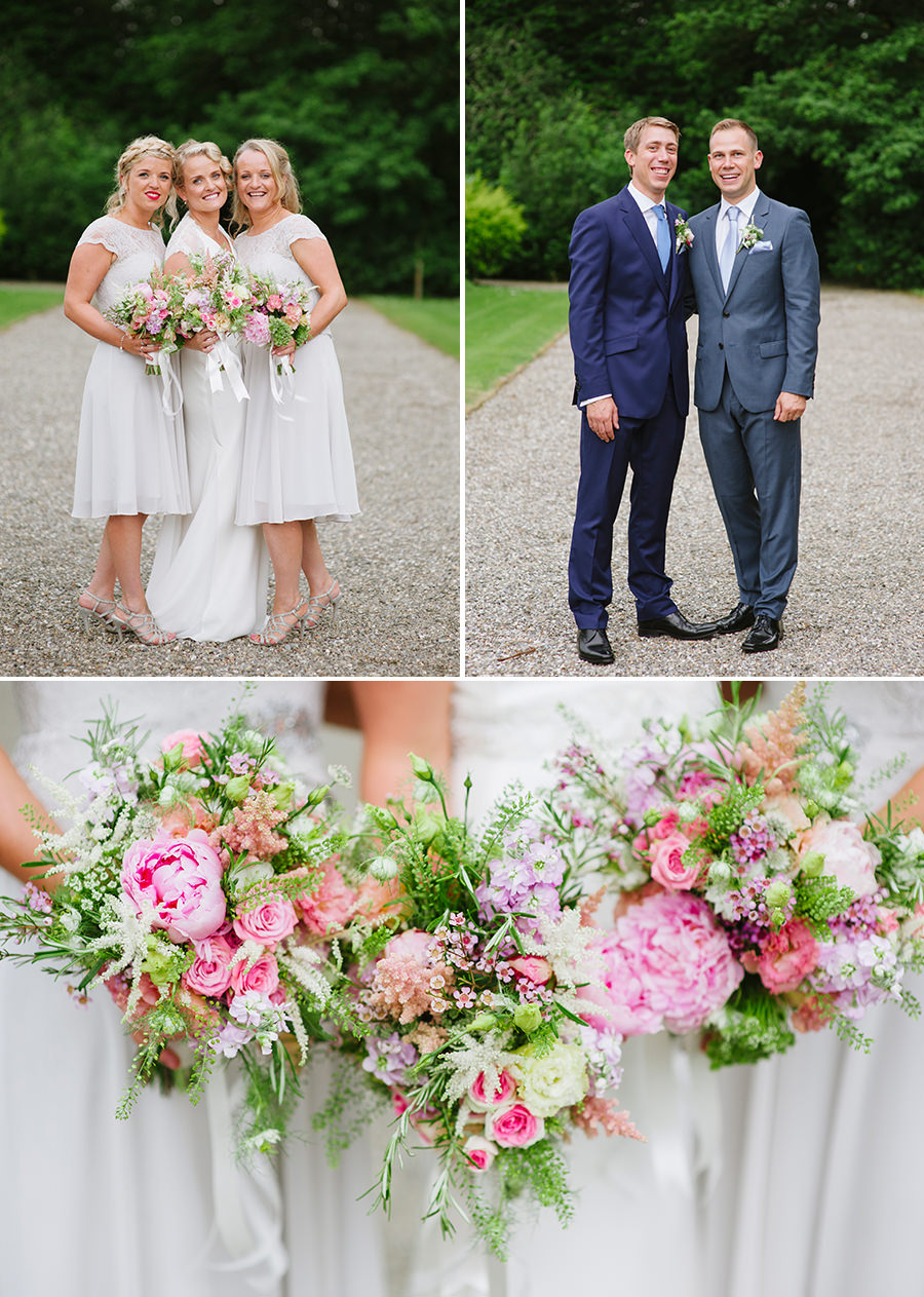 30_marlfield house wedding_Ireland wedding photographers