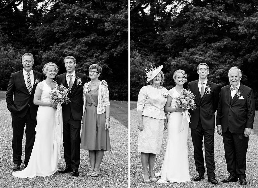 31_marlfield house wedding_Ireland wedding photographers