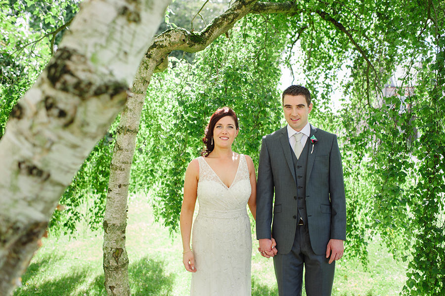 32_ballymagarvey village wedding