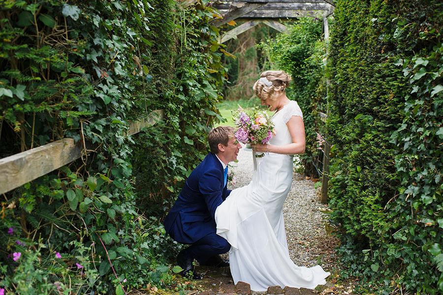32_marlfield house wedding_Ireland wedding photographers