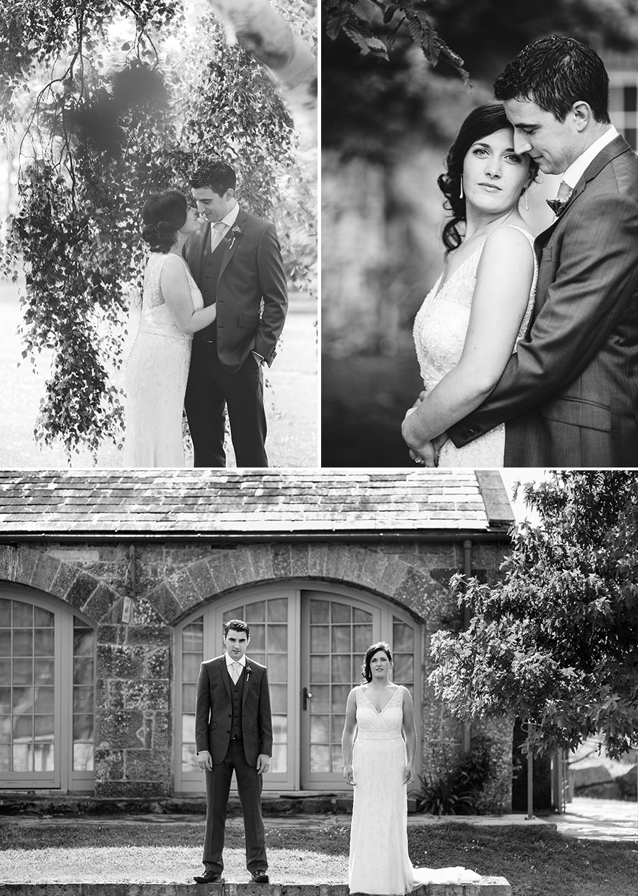 33_ballymagarvey village wedding