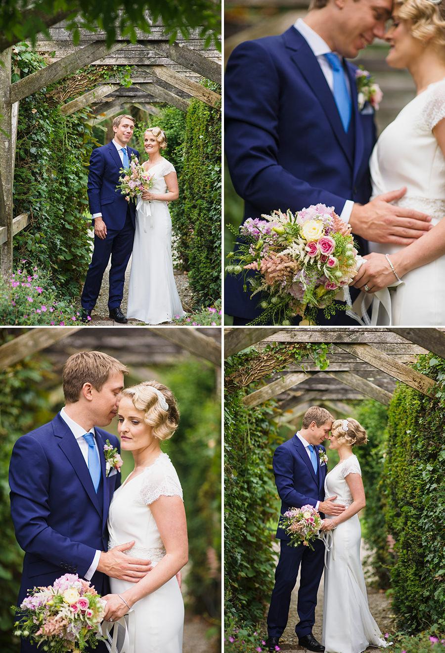 33_marlfield house wedding_Ireland wedding photographers