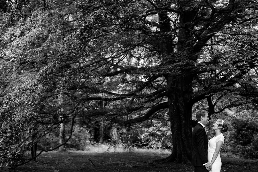 35_marlfield house wedding_Ireland wedding photographers