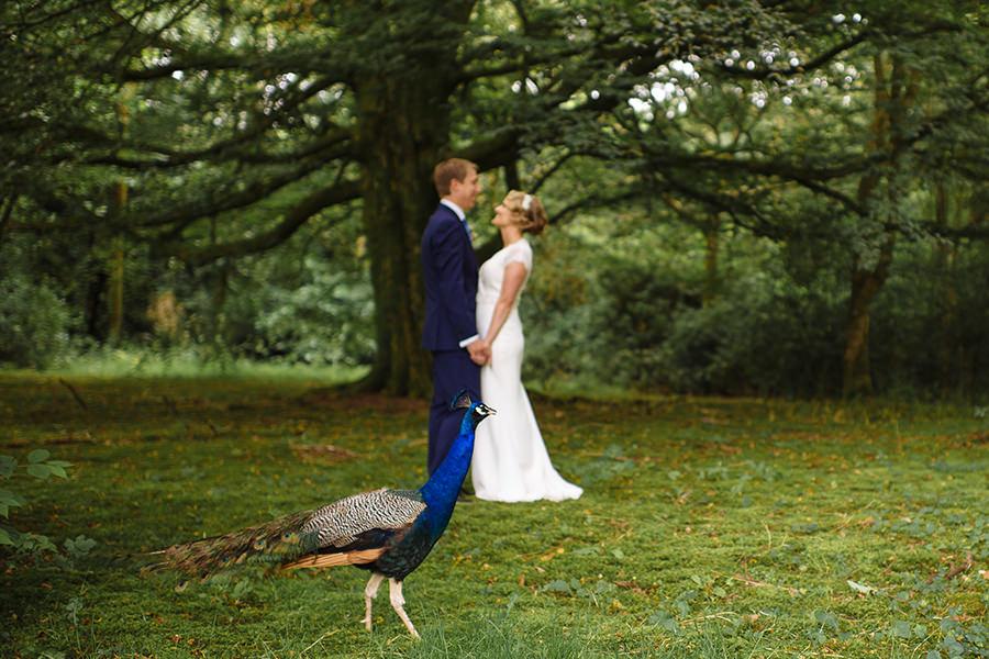 36_marlfield house wedding_Ireland wedding photographers