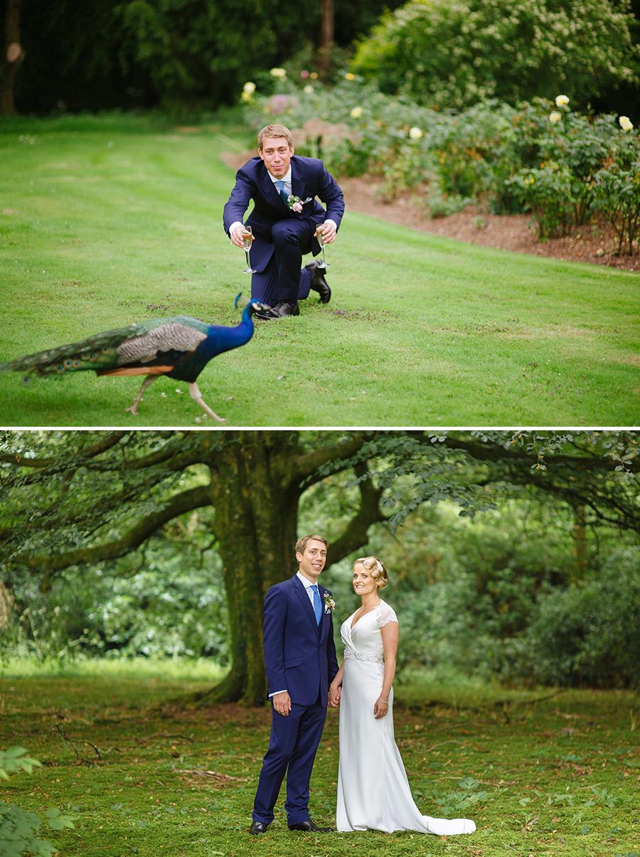 37_marlfield house wedding_Ireland wedding photographers