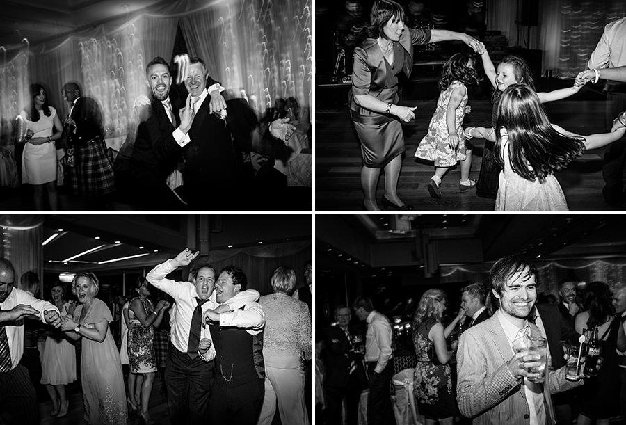 37_wedding party_Ireland photographers