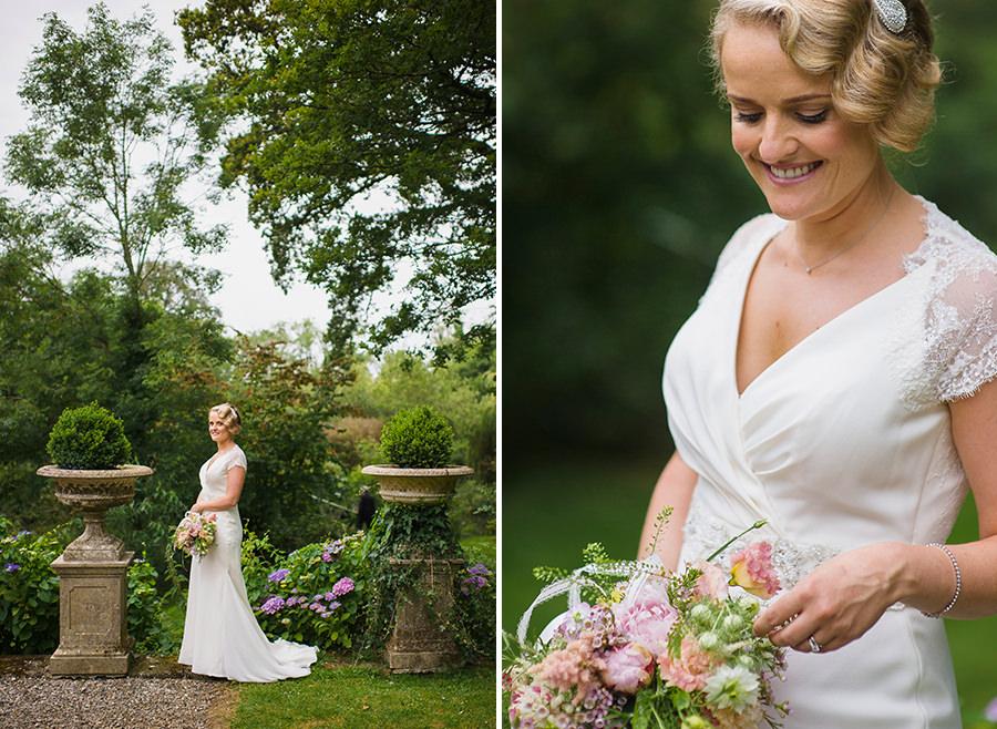 38_marlfield house wedding_Ireland wedding photographers