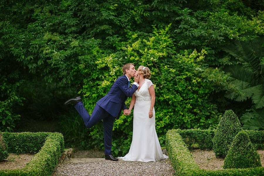 41_marlfield house wedding_Ireland wedding photographers