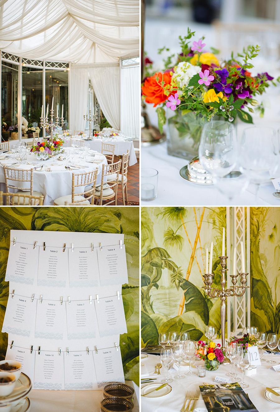 42_marlfield house wedding_Ireland wedding photographers
