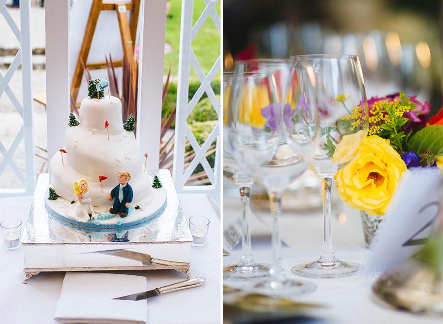 43_marlfield house wedding_Ireland wedding photographers