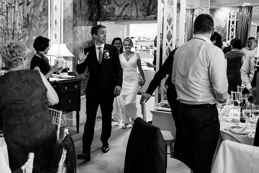 45_marlfield house wedding_Ireland wedding photographers
