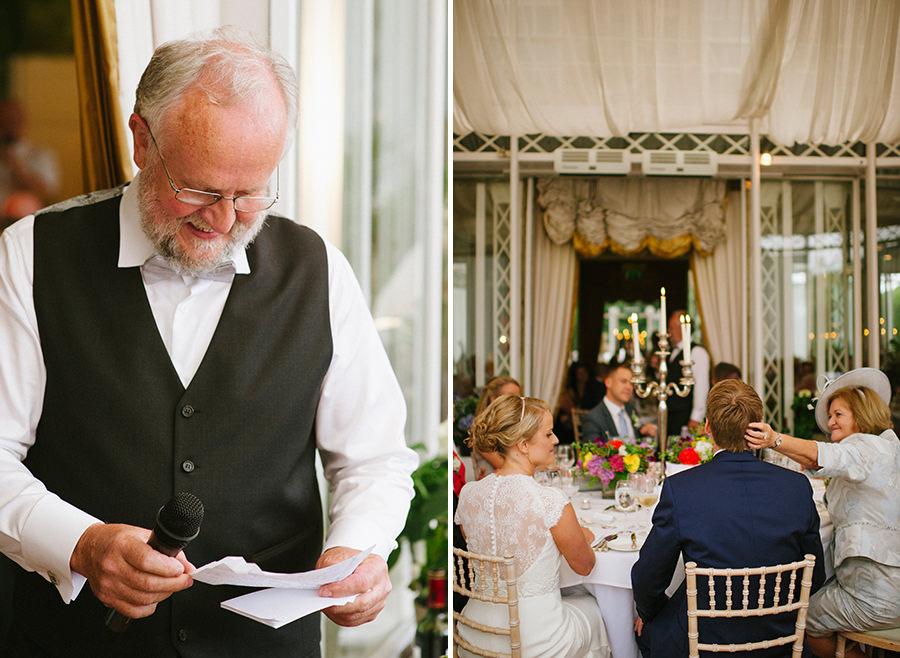 46_marlfield house wedding_Ireland wedding photographers