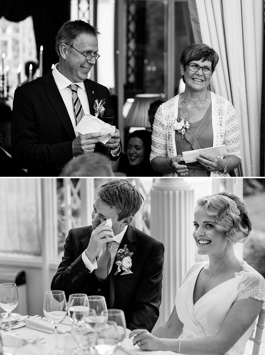 47_marlfield house wedding_Ireland wedding photographers
