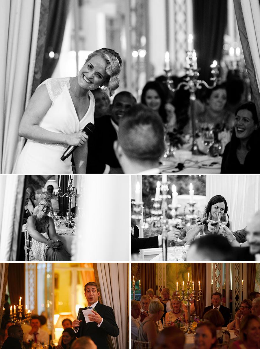 48_marlfield house wedding_Ireland wedding photographers