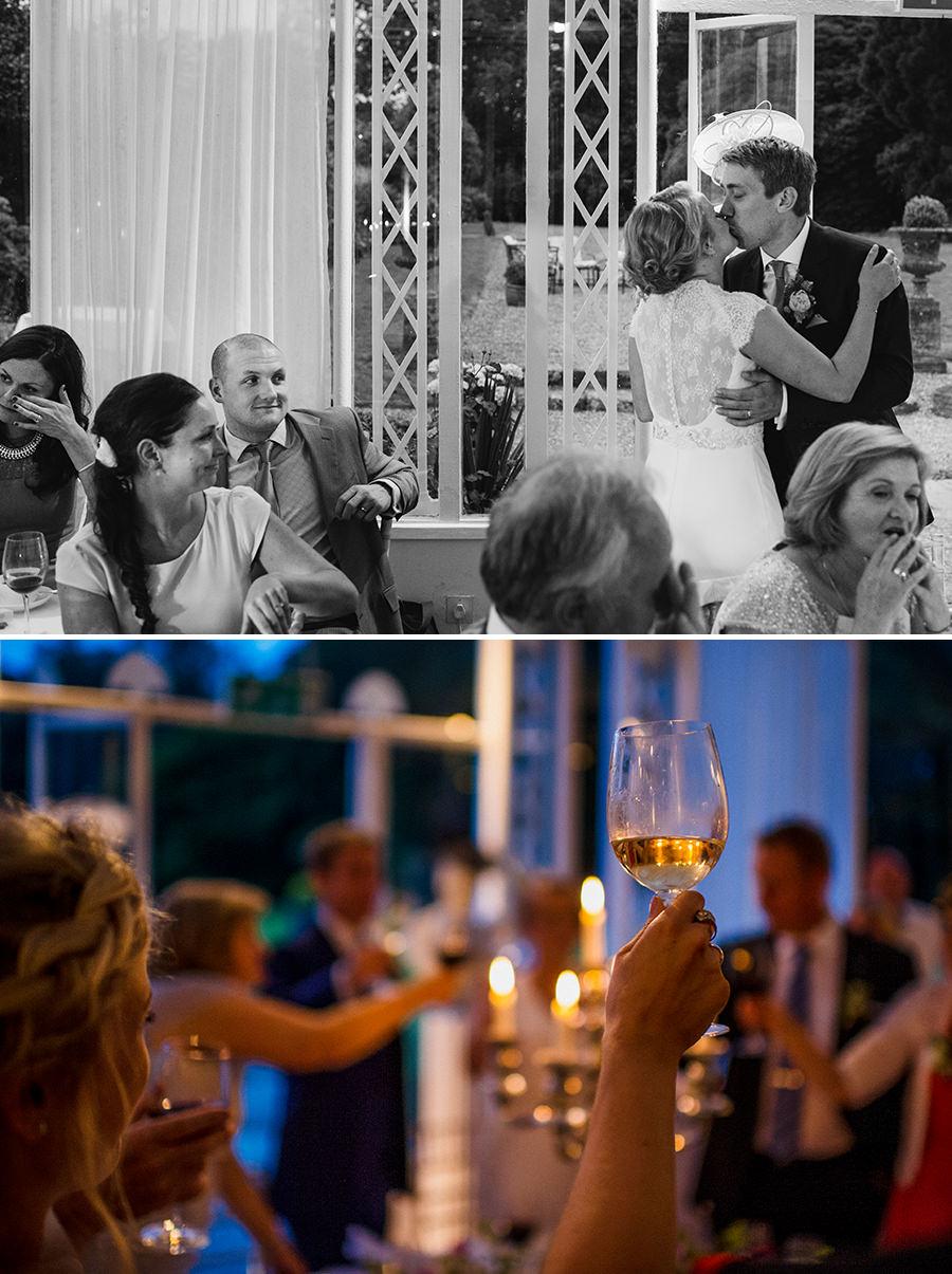 49_marlfield house wedding_Ireland wedding photographers