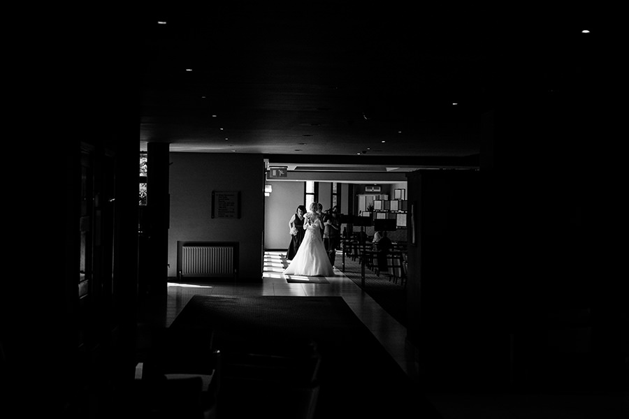 4_maryborough hotel wedding_bride getting ready_cork wedding photographer