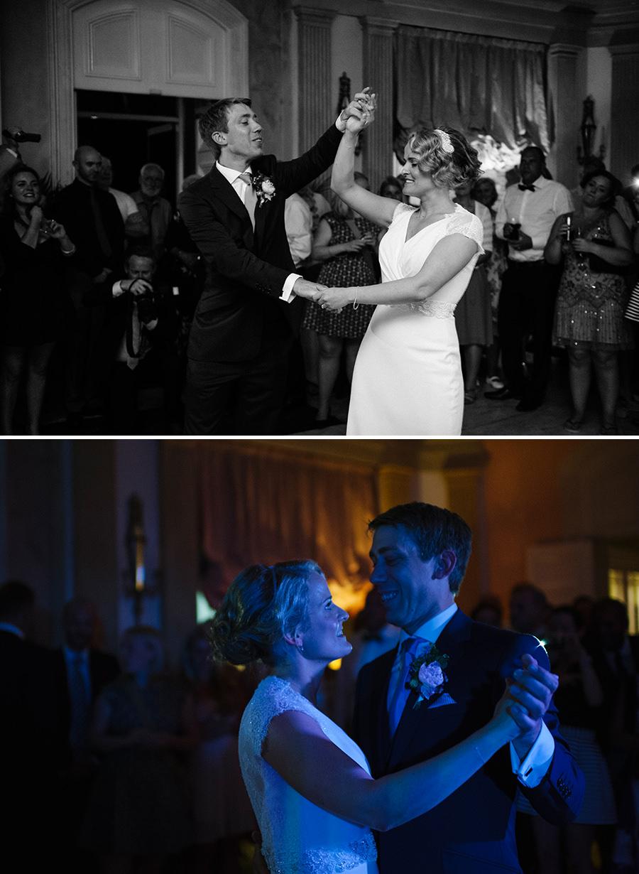 51_marlfield house wedding_Ireland wedding photographers