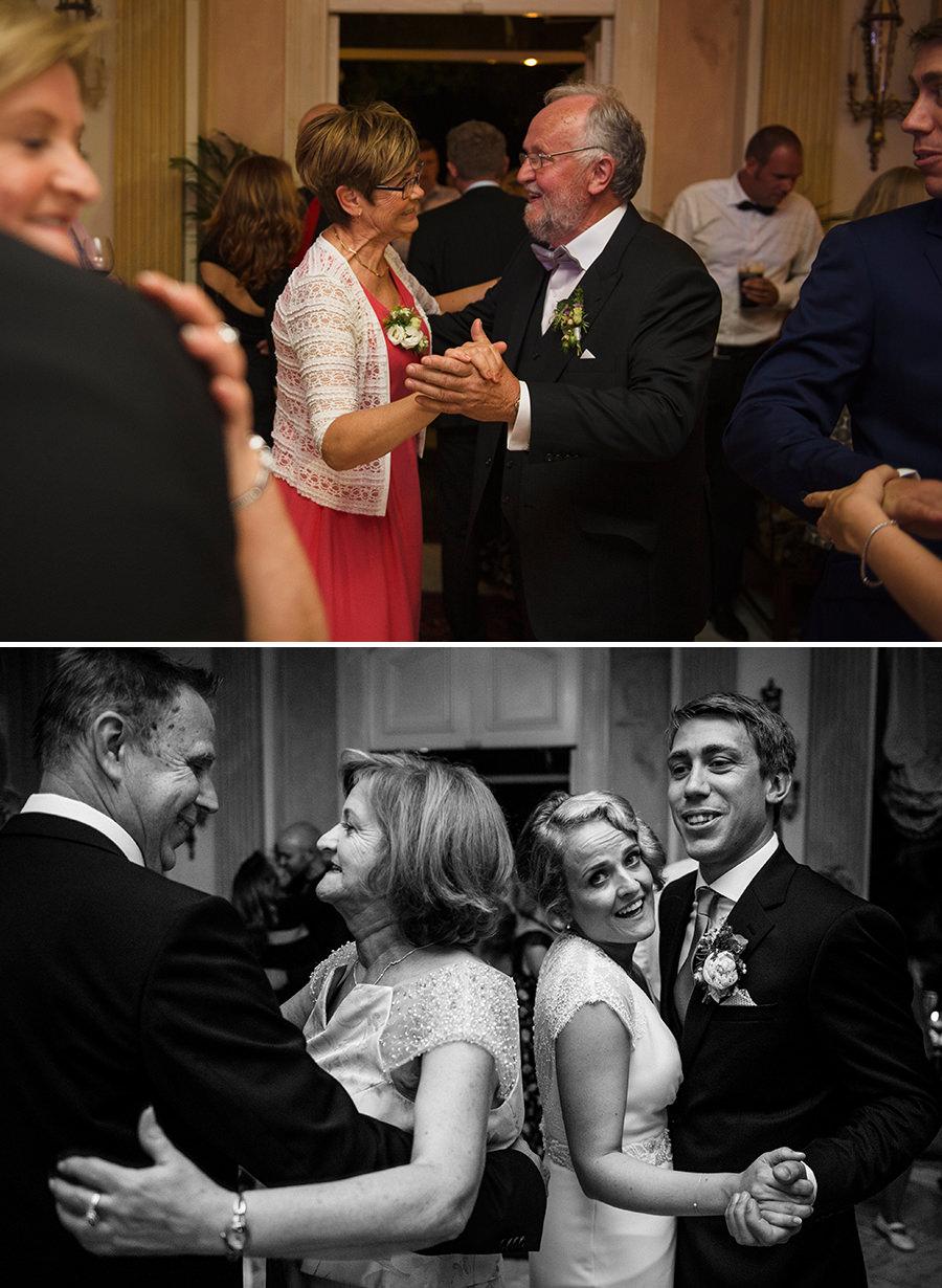 52_marlfield house wedding_Ireland wedding photographers