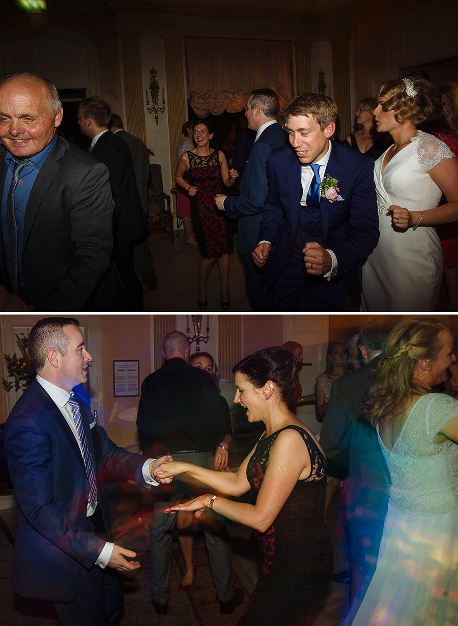 54_marlfield house wedding_Ireland wedding photographers