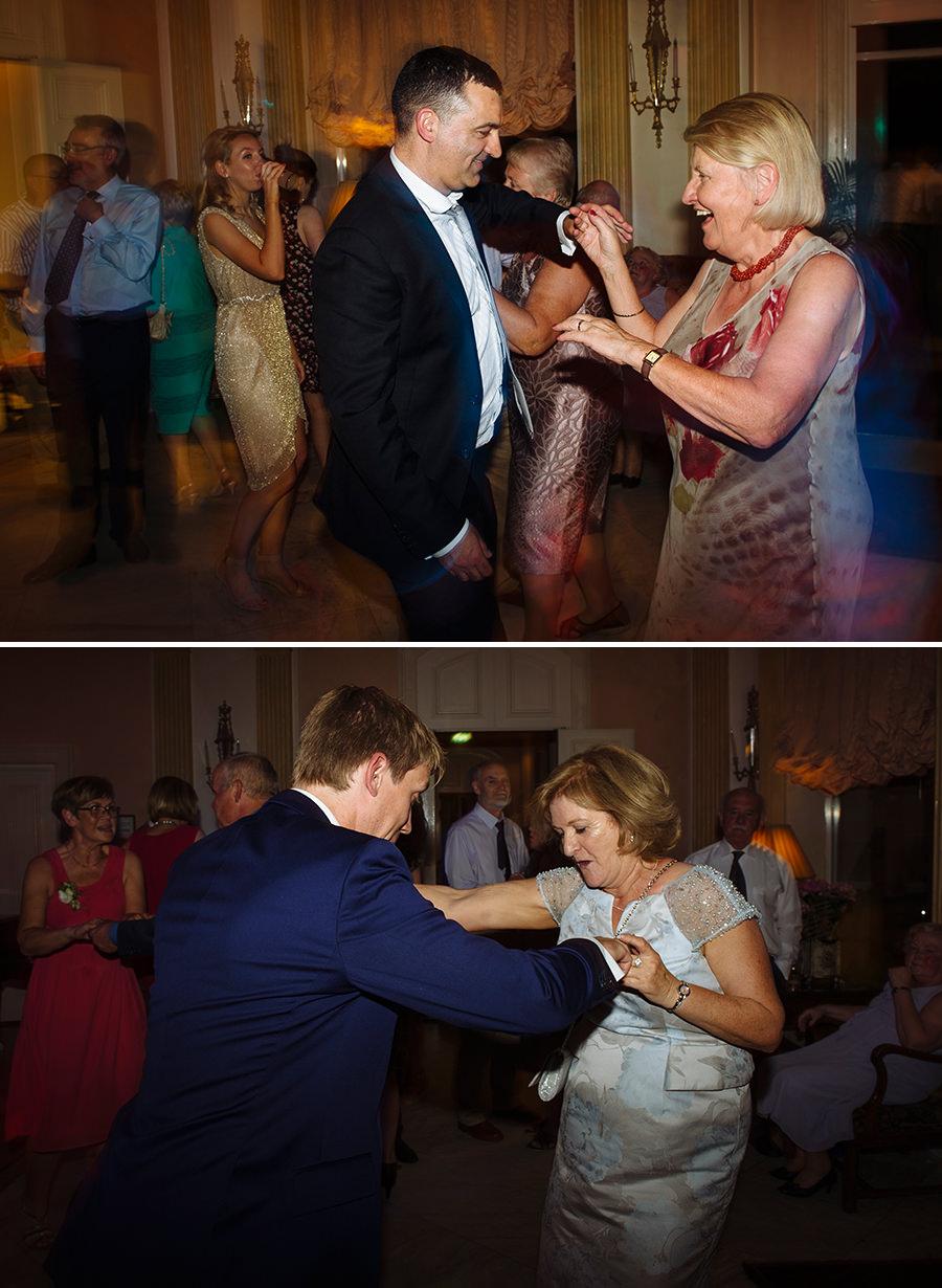 55_marlfield house wedding_Ireland wedding photographers
