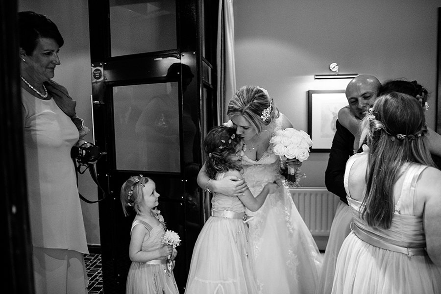 6_maryborough hotel wedding_emotions_cork wedding photographer