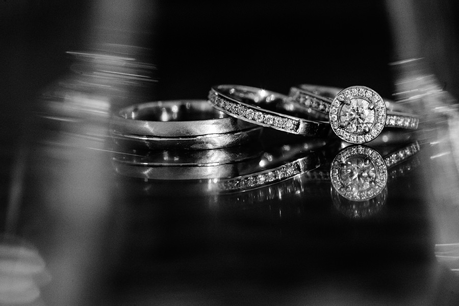 9_maryborough hotel wedding_wedding rings_fine art photographer