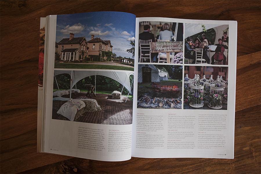 confetti magazine 02