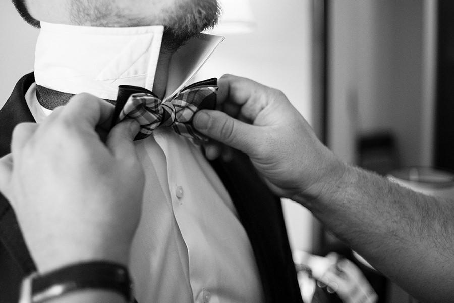 09-American Wedding in Ireland-groom portrait